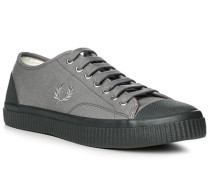 Sneakerschuh Textil