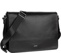 Tasche Messener Bag Leder