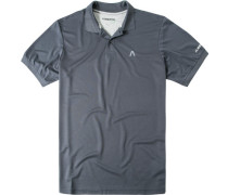Polo-Shirt Polo Coolmax® anthrazit