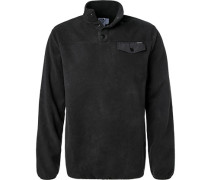 Troyer Fleece