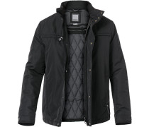 Jacke, Microfaser Thermore®,