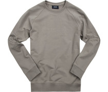 Pullover Sweater Baumwolle