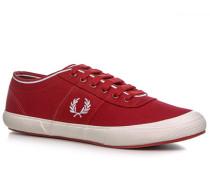 Schuhe Sneaker Baumwolle