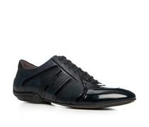 karl lagerfeld herren sneaker sale 47 im online shop. Black Bedroom Furniture Sets. Home Design Ideas