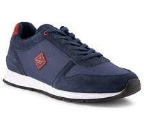 Schuhe Textil