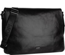 Tasche Messenger Bag Leder