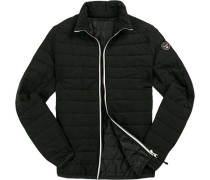 Steppjacke Microfaser Thermore®