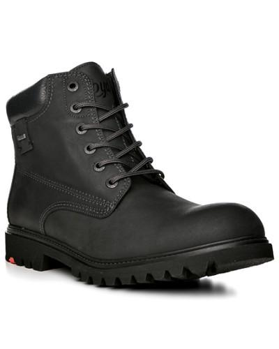 Schuhe VAUN, Rindleder,