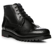 Schuhe VIESTE Rindleder Lammfell gefüttert GORE-TEX®