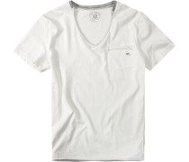 T-Shirt Baumwolljersey