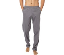 Pyjamahose Jersey-Baumwolle