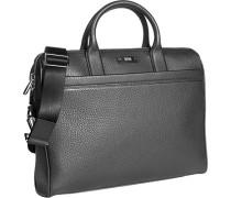 Tasche Business-Case Rindleder