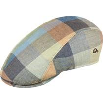 Mütze Leinen