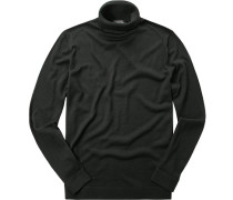 Pullover Woll-Mix