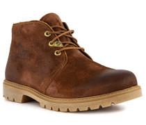 Desert Boots Velours