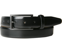 Gürtel Breite ca. 3 cm