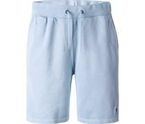Shorts Bio-Baumwolle