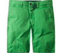 Hose Shorts Baumwolle