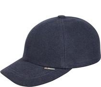 Baseball Cap Wolle