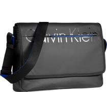Calvin Klein Bluejeans Umhängetasche Kunststoff