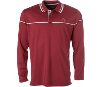 Polo-Shirt, DryComfort®,