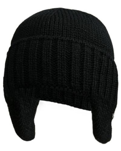 Mütze, Wolle,