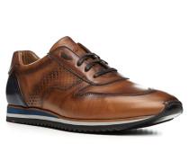 Schuhe WILBUR Rind-Kalbleder