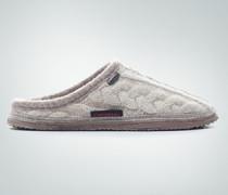 Damen Schuhe Gummi