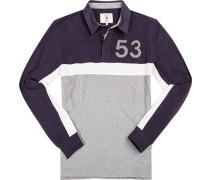 Polo-Shirt Polo, Baumwolle