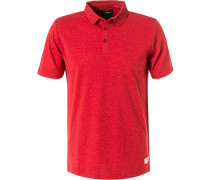 Polo-Shirt Polo, Modern Fit, Baumwolle