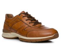 Schuhe ASTON Kalbleder