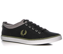 Schuhe Sneaker Textil ,grau,grün