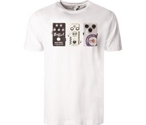 T-Shirt Bio-Baumwolle