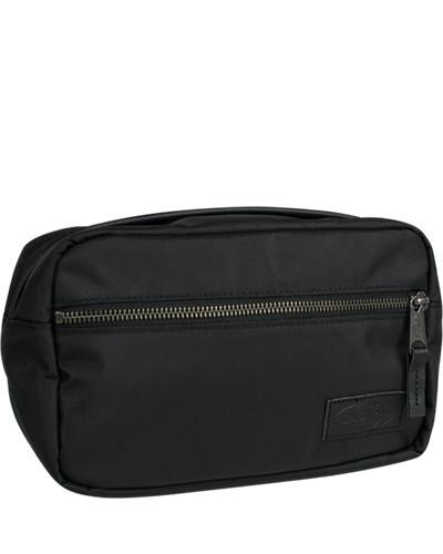 Eastpak Herren Tasche Beautycase, Microfaser