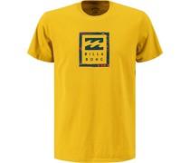 T-Shirt Baumwolle