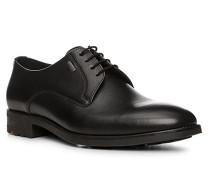 Schuhe VILLACH, Rindleder GORE-TEX®,