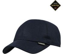 Baseball Cap GORE-TEX
