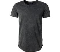 T-Shirt, Baumwolle