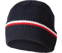 Mütze Baumwolle