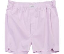 Unterwäsche Boxer-Shorts, Baumwolle,