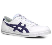 Schuhe Sneaker Canvas ,grau
