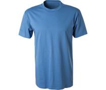T-Shirt, Pima-Baumwolle