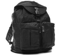 Tasche Rucksack Nylon