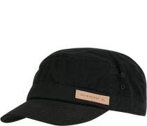 Cap Baumwolle