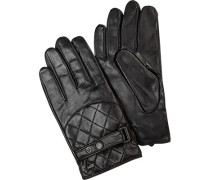 Handschuhe Ziegenleder