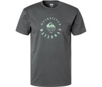 T-Shirt Herren, Bio-Baumwolle