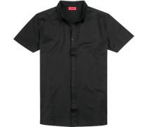 Hemd Regular Fit Jersey