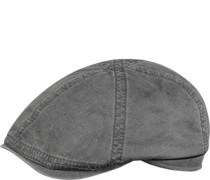 Sportmütze Baumwolle
