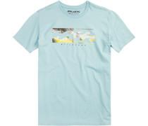 T-Shirt, Baumwolle,