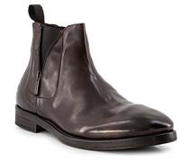 Chelsea Boots Glanzleder